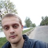 Иван, 24, г.Киев