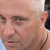 Руслан, 43, г.Киев