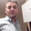 Игорь, 32, г.Челябинск