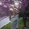 Татьяна, 58, г.Рыбница