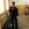 Вячеслав, 20, г.Уссурийск