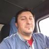 vancho, 43, г.Verona