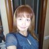 Диляра, 32, г.Казань