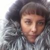 Марина, 37, Вінниця