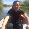 Adriano, 26, г.Белгород