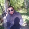 Игорь, 23, г.Малая Вишера