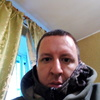 bentley, 27, г.Нижневартовск