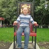 Петр Хмелев, 60, г.Ставрополь
