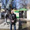 Андрей, 38, г.Щекино