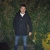 Влад, 32, г.Одесса