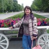 Михайловна, 53, г.Кривой Рог