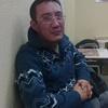 arman, 36, г.Новый Уренгой