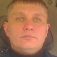 александр кирченко, 45 лет, Дева, Белгород