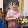 Larisa, 61, г.Шахты