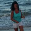 Татьяна, 44, г.Бойнтон Бич