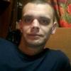 Леонид, 32, г.Камбарка