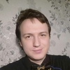 Вадим, 29, г.Чернигов