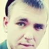 olegseeich, 30, г.Щербинка