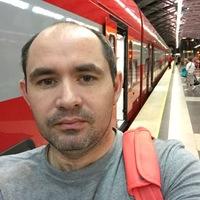 Юрий, 38 лет, Телец, Москва