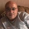 MIGEL, 42, г.Набережные Челны