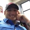michael Steven, 44, Texas City