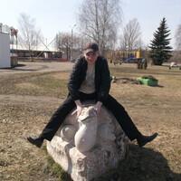 Алексей, 32 года, Овен, Могилёв