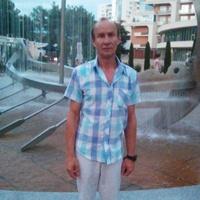 Александр, 53 года, Рыбы, Геленджик