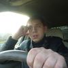 Валерий, 24, г.Хабаровск