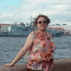 Милана, 30, г.Пермь