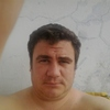 валентин, 32, г.Тымовское