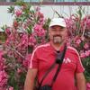 NIKOLAI VDOVENKO, 59, г.Симферополь