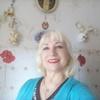 Лана, 58, г.Иваново