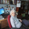 Julia   Karmen, 69, г.Львов
