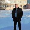 Сергей Vladimirovich, 39, г.Бокситогорск