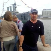 Алексей, 41 год, Рыбы, Санкт-Петербург