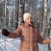 Надежда 48 Иркутск