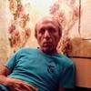 Sasha, 54, Ulan-Ude