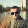 Oleg, 23, г.Киев