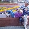 Валентин, 34, г.Калининград