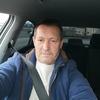 Валерий, 53, г.Уфа