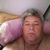 Maxsut, 46, г.Москва