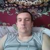 юра, 37, г.Черновцы