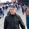 Азам, 39, г.Подольск