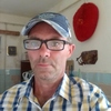 Алексей, 35, г.Шахты