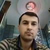 Али, 30, г.Тамбов