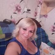 Алла 33 Красноярск