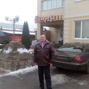 Александр 55 Могилев-Подольский