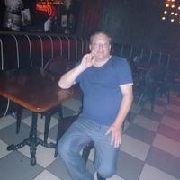 Евгений, 52 года, Рыбы, Ставрополь