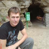 Юра, 47 лет, Стрелец, Верховцево