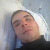Alex, 26 лет, Телец, Красногорск